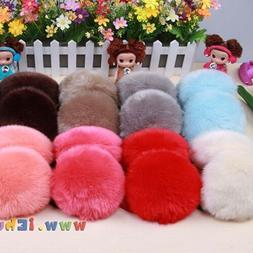 Ear Muffs Earwarmer Winter Ear warmers Mens Womens Behind th