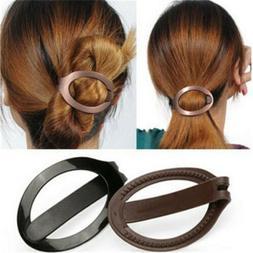 Hair Care Hair Clip Hairpin Women Hair Pins Hair Styling Hai