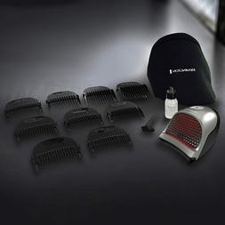 Remington HC4250 Shortcut Pro Haircut Kit Hair Clippers Trim