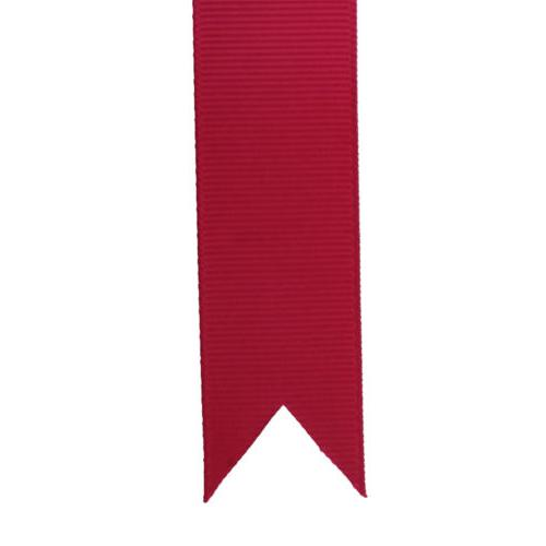 10x Bow Ribbon Hair Holder Organizer