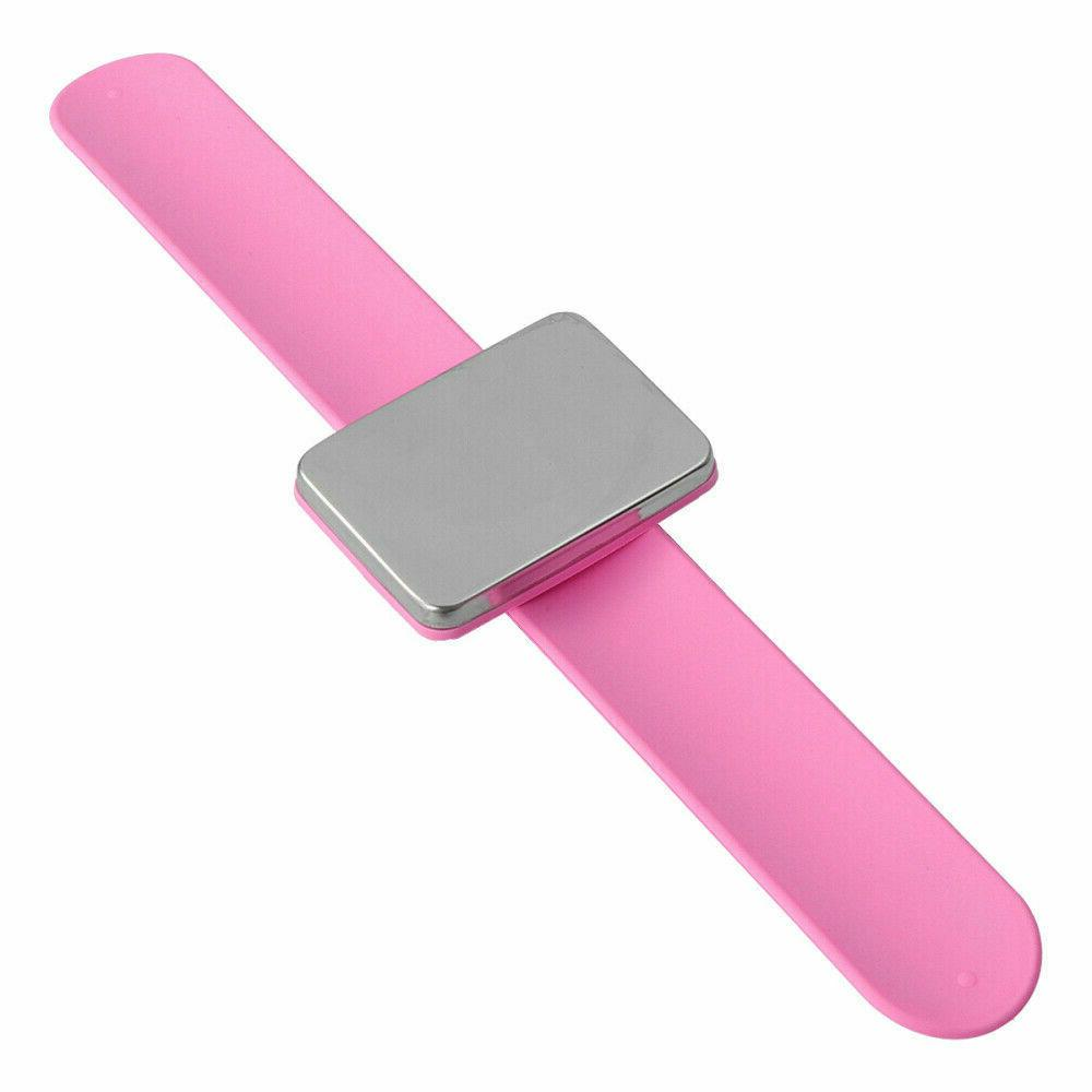 12 Salon Magnetic Clip
