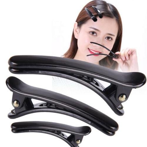 Care Salon Hairpin newD