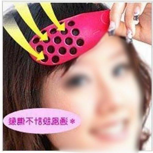 BONAMART Hair Doll Bangs
