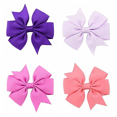 20 3 Inch Baby Boutique Ribbon Toddlers