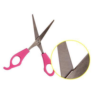 3 Pcs Kit Cut Cut Clip Tool