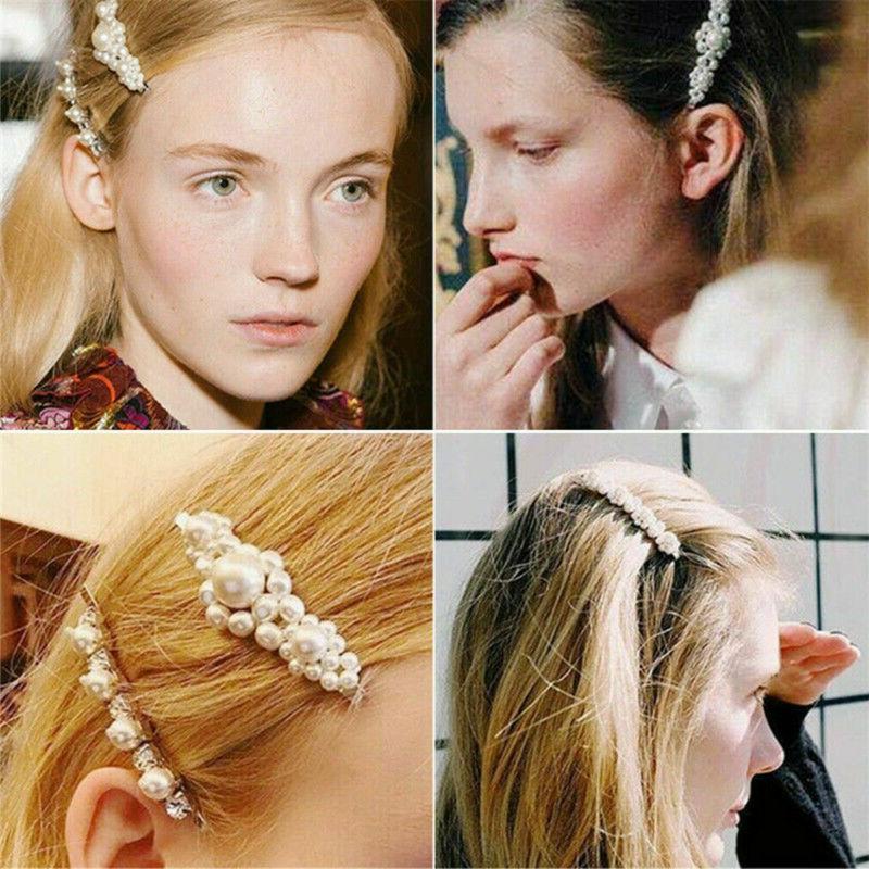 2019 Hair For Women