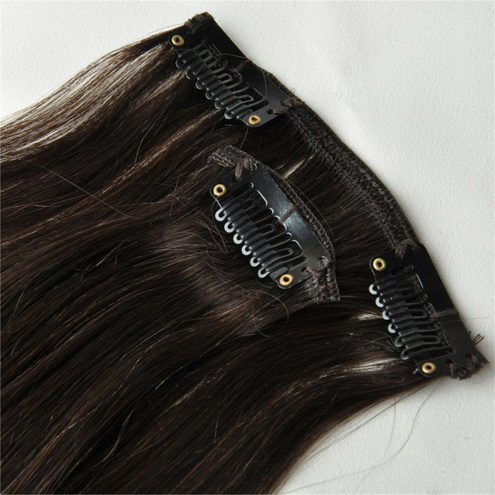 330g 12PCS 7A+ Luxury Thick In Remy Full