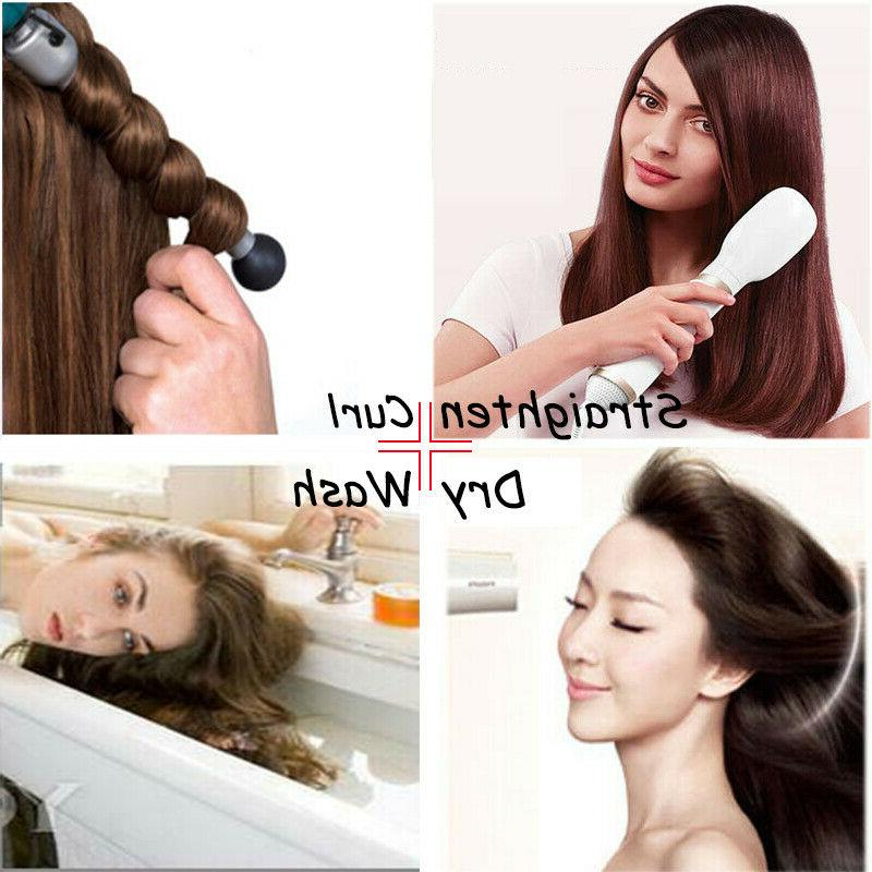 8pcs Clip Human Extensions Real Remy Human Hair