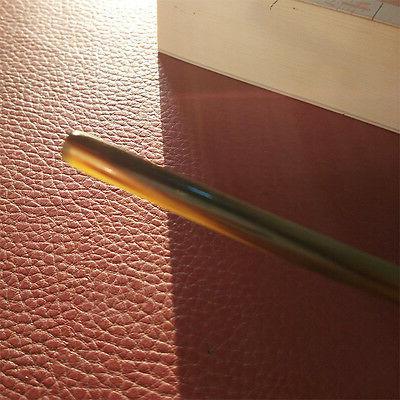 Antique Stick Clip Chignon Pin Beauty