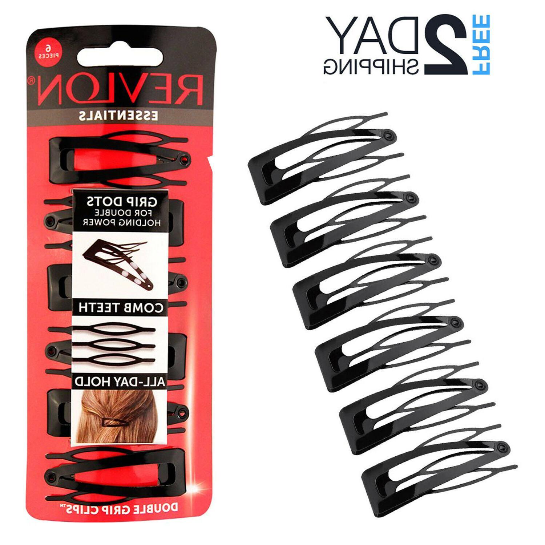 barrettes hair clips for women hair pins