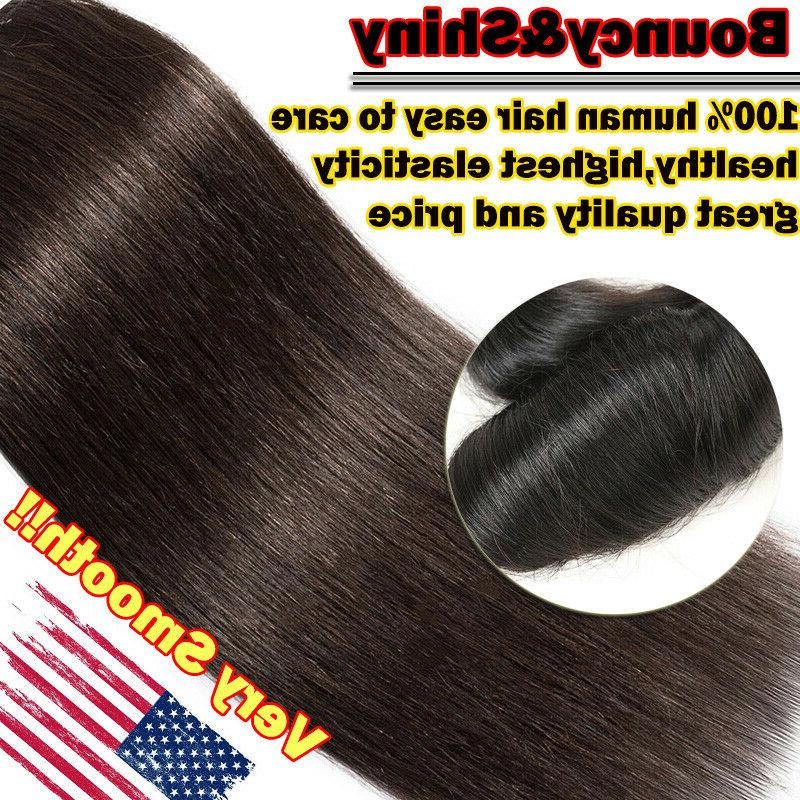 CLEARANCE In Real Extensions US Ss
