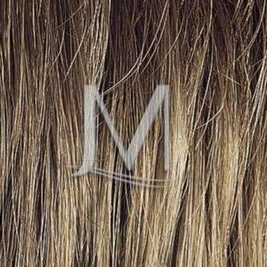 Clip Lok Revlon Fringe Hairpiece - Brown