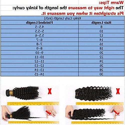 EIAKE Hair In Human Extensions For African Coily Natural Ponytail HairPieces Puff Ponytail