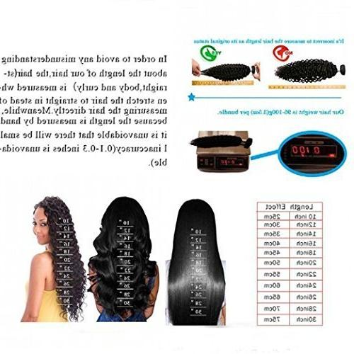 EIAKE Hair 4B4C Afro Kinky In Human For Amaricans Coily Natural Ponytail HairPieces Curly Puff Ponytail