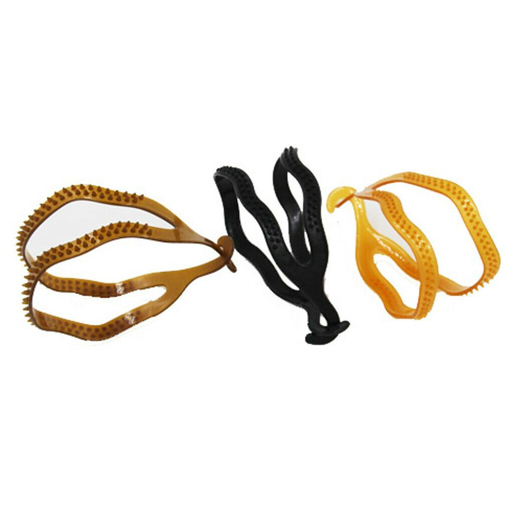 Twist Bun Braid Tool Accessory