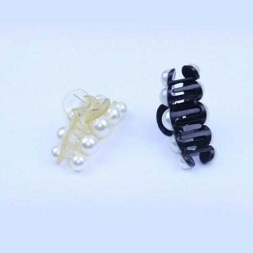Fashion pins Claw Grip