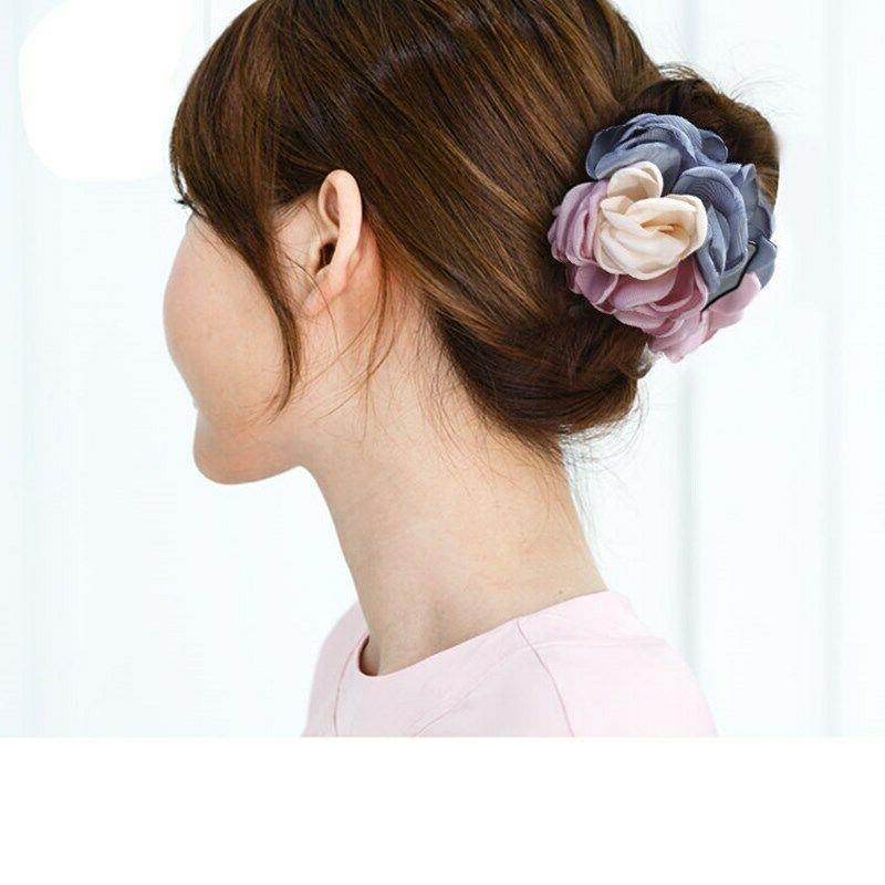 Fashion Hair Ponytail Hair Accessories