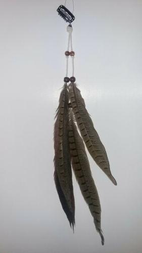 feather hair clip feather extension weft clip