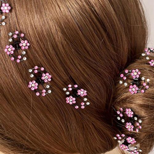 girls clips 6pcs 6pcs baby hairpins hair