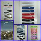 hair accesories hair clips
