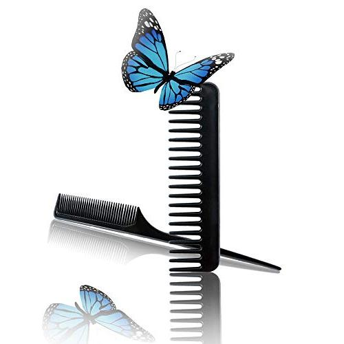 Wpxmer PCS Hair Stylists Pcs Styling Clips for Hair &