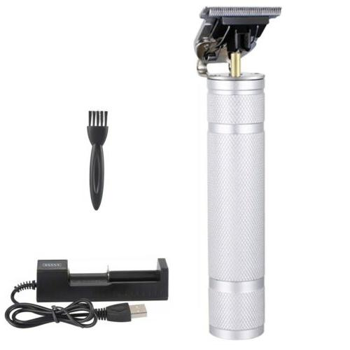 Hair Shaving Professional