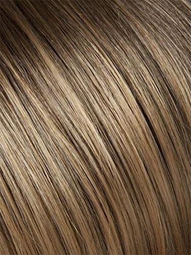 Revlon Wavy Pony Hair