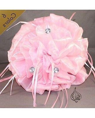 large flower hair clips khaleeji hair clip