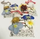 New 11 Boho Free People Flower Hair clips Bobby Pins Festiva