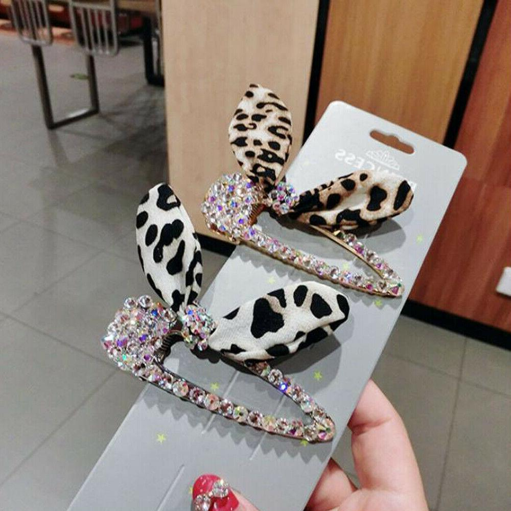 New Fashion Hair Hairpin Accessories