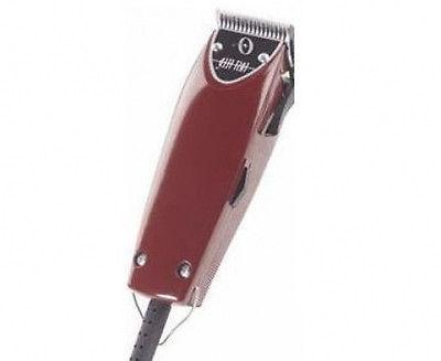 new oster fast feed clipper 76023 510