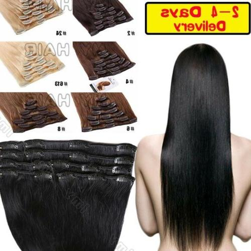 on sale 100 percent real human hair