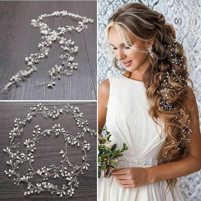Pins Bridesmaid Side
