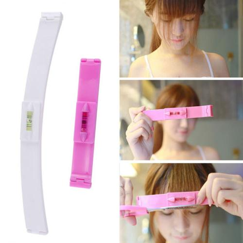 Professional Cutting Clip Hairstyle Trim Trimmer Parts