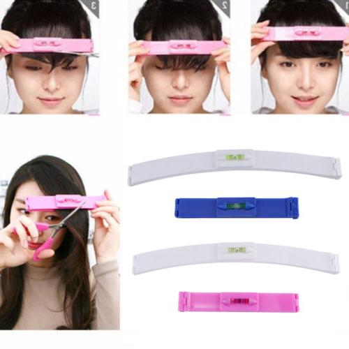 Professional Clip Hairstyle Trimmer