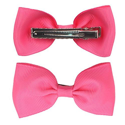 Hair Barrettes For Teens Kids Babies Toddlers