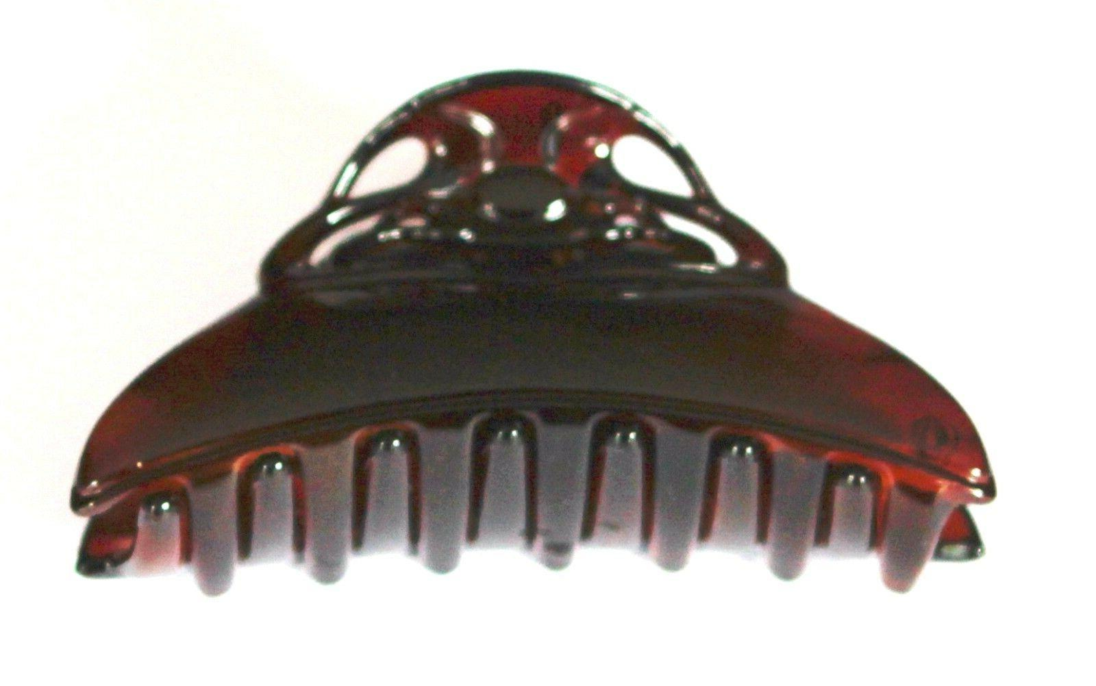 SET Claw In France Celluloid Jaws