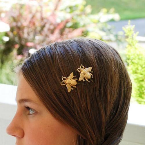 Wholesale Rhinestone Barrette Hairpin