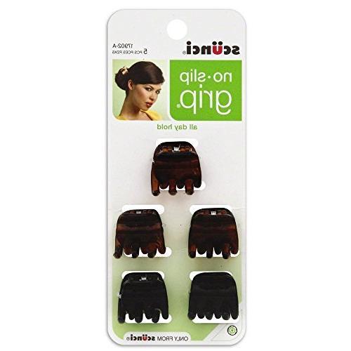 slip grip clips
