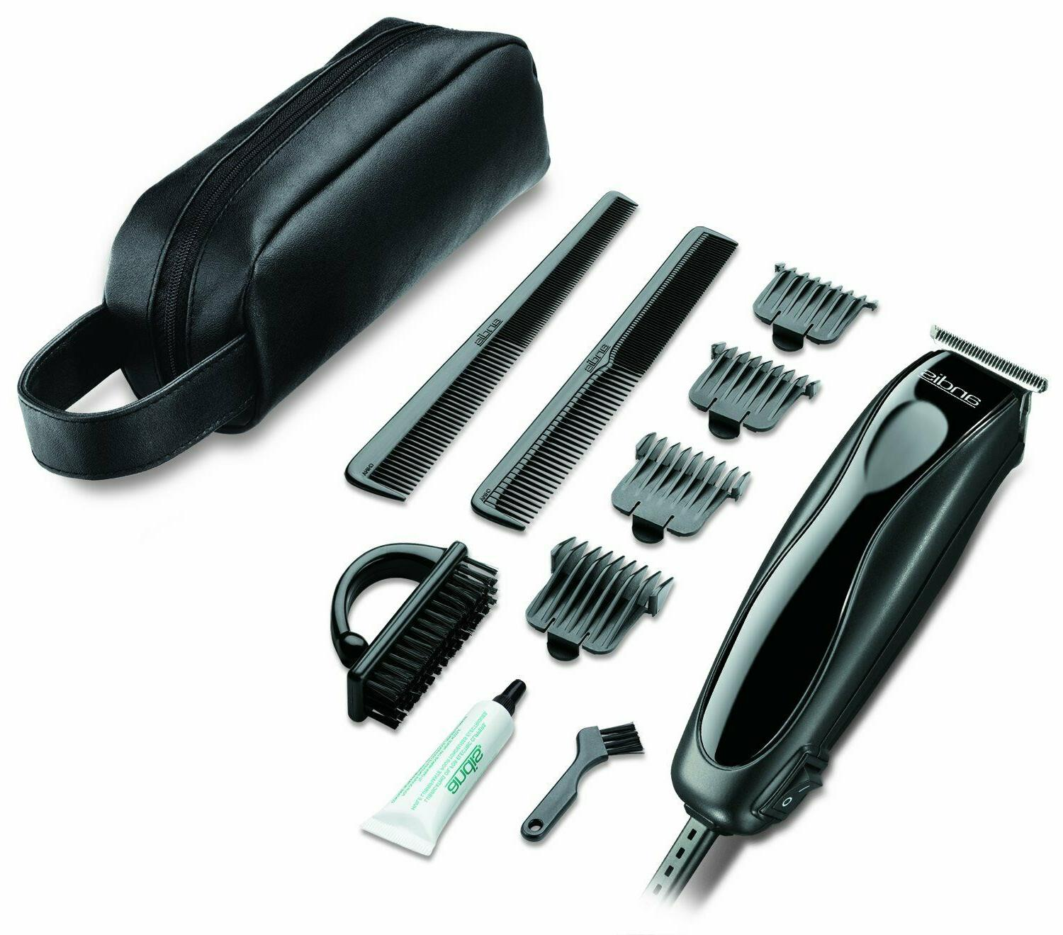 Andis T Outliner Trimmer Salon Hair Cut Grooming