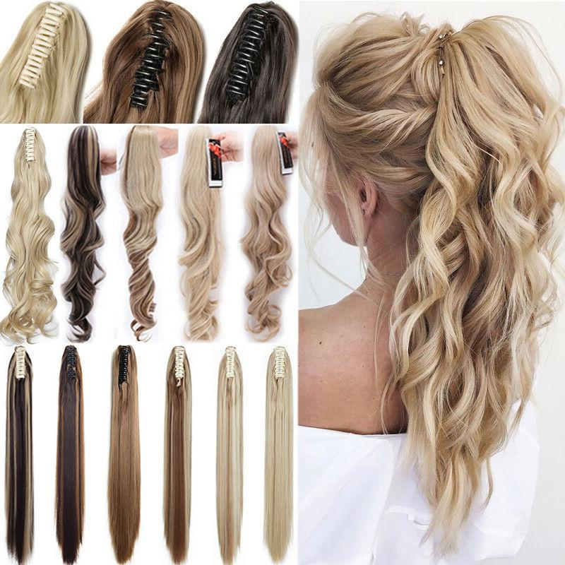 us 26 clip in hair extensions jaw