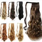 us post natural clip in human hair