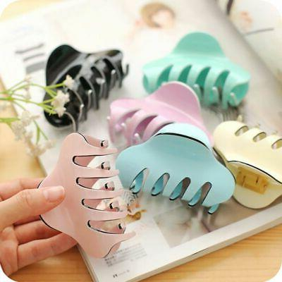 Women Jaw Clamp Hair US