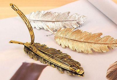 Women Pin Jewelry Hair Barrette Pins