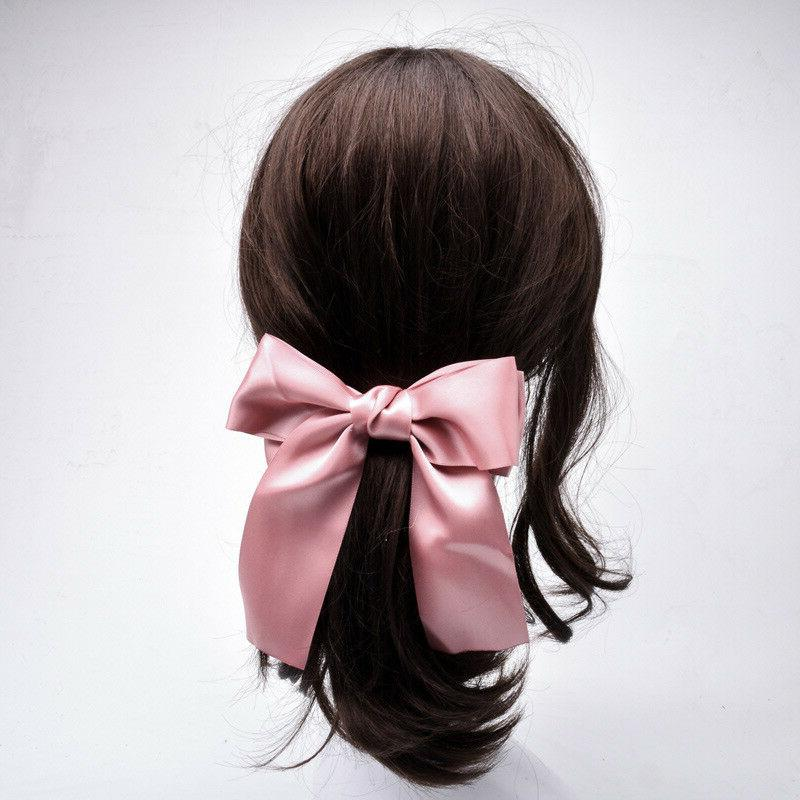 Women's Hairpin Long