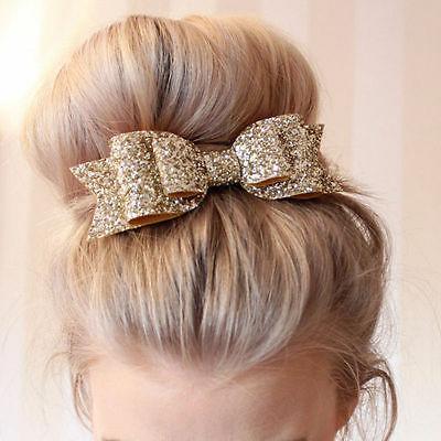 Women's Shiny Big Hair Hair HOT CA
