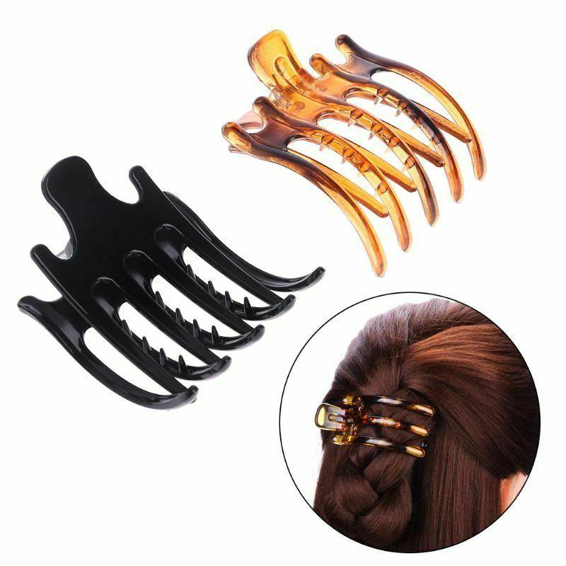 Women's Grip Clip Gift