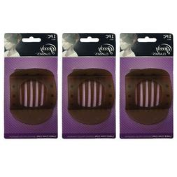 new womens classics large updo claw clip