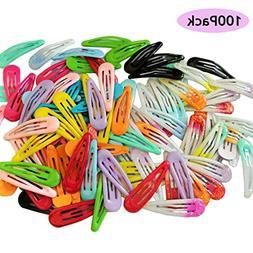 solid grosgrain ribbon pinwheel boutique