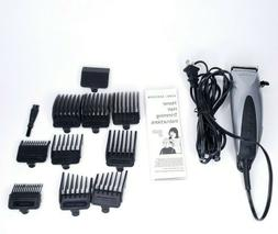 Vidal Sassoon VS VSCL828  Professional Hair Trimmer Clippers